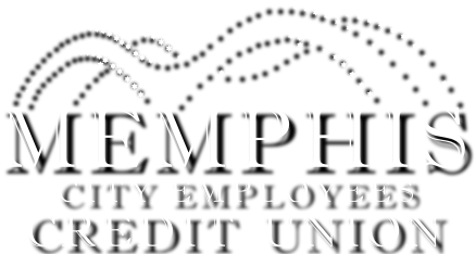 Memphis City Employees Credit Union Dashboard